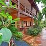Pathu Resort Ranong photo 6/32