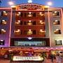 Ngoc Lan Hotel photo 16/41