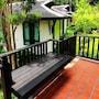 Numsai Khaosuay Resort photo 1/24