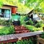 Numsai Khaosuay Resort photo 18/24