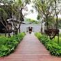 Numsai Khaosuay Resort photo 20/24
