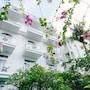 La Marina Boutique Hotel & Spa photo 32/32