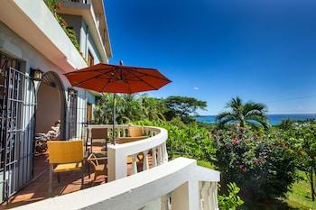 Photo for Hacienda Tamarindo in Vieques