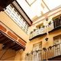 Casa Miraflores by Urban Living photo 20/20
