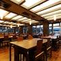 Hotel Takamatsu photo 18/41