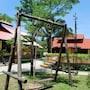 Tanisa Resort photo 15/38
