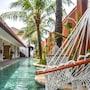 Pesona Beach Resort & Spa photo 25/41