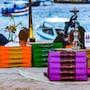 Pesona Beach Resort & Spa photo 6/41
