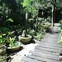 Tamarina Resort Arng Sila photo 21/25