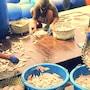Pangkor Fish House photo 5/20