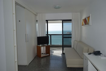Photo for Vip Iracema Flat in Fortaleza