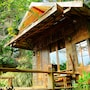 Pai Treehouse Resort photo 32/41