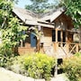 Pai Treehouse Resort photo 21/41