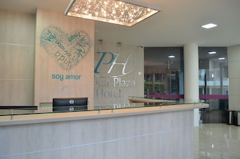 Photo for Sixtina Plaza Hotel in Itagui
