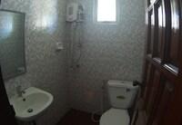 Residenz Guesthouse Cebu