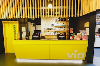 Photo for Via Limehouse - Hostel in London