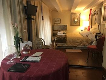 Prenota Hotel Suite S. Andrea