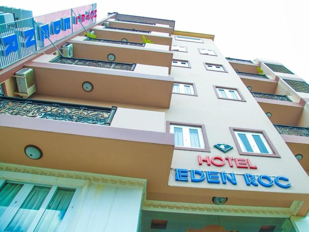 Edenroc Hotel