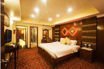 Regenta Orko's Haridwar - Guestroom  - #0