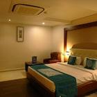 OYO 1566 Hotel Kranthi's Innotel