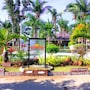 Bakasyunan Resort Zambales photo 27/35