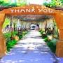 Bakasyunan Resort Zambales photo 6/35