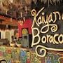 Kaiyana Boracay Beach Resort