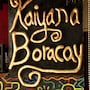 Kaiyana Boracay Beach Resort photo 35/41