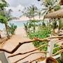 Kaiyana Boracay Beach Resort photo 29/41