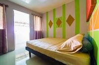 Jeepney Hostel And Kite Resort Boracay