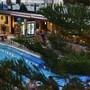 Hotel Istanköy photo 5/41