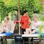 Hoi An Silk Village Resort & Spa photo 20/41
