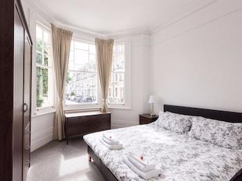 Photo for Kensington Apartments - Avonmore Road in London