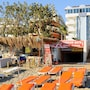 Emir Fosse Beach Hotel - All Inclusive photo 4/34
