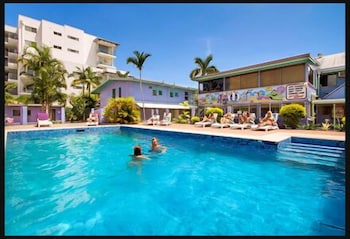 Photo for Caravella Backpackers in Cairns, Queensland