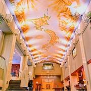 普樂美雅飯店-TSUBAKI-札幌