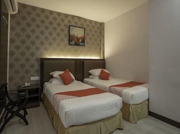 Sunrise Hotel