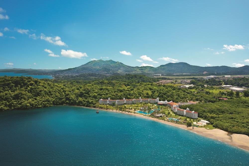 Dreams Playa Bonita Panama - All Inclusive