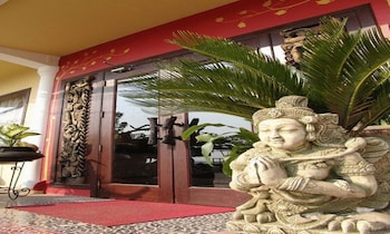 Photo for Inter City Boutique Hotel in Vientiane