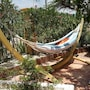 Brisas Studio Apartments - Adults Only photo 30/41
