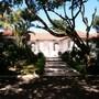 VLC Guesthouse Sosua photo 17/30