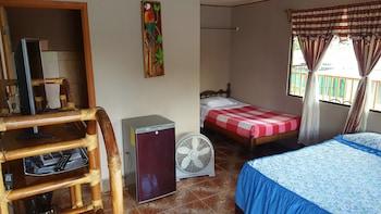 Photo for Hotel Los Volcanes Río Celeste in Bijagua
