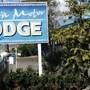 Kaitaia Motor Lodge photo 12/18