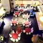 Orritel Convention Spa & Wedding Resort photo 11/41
