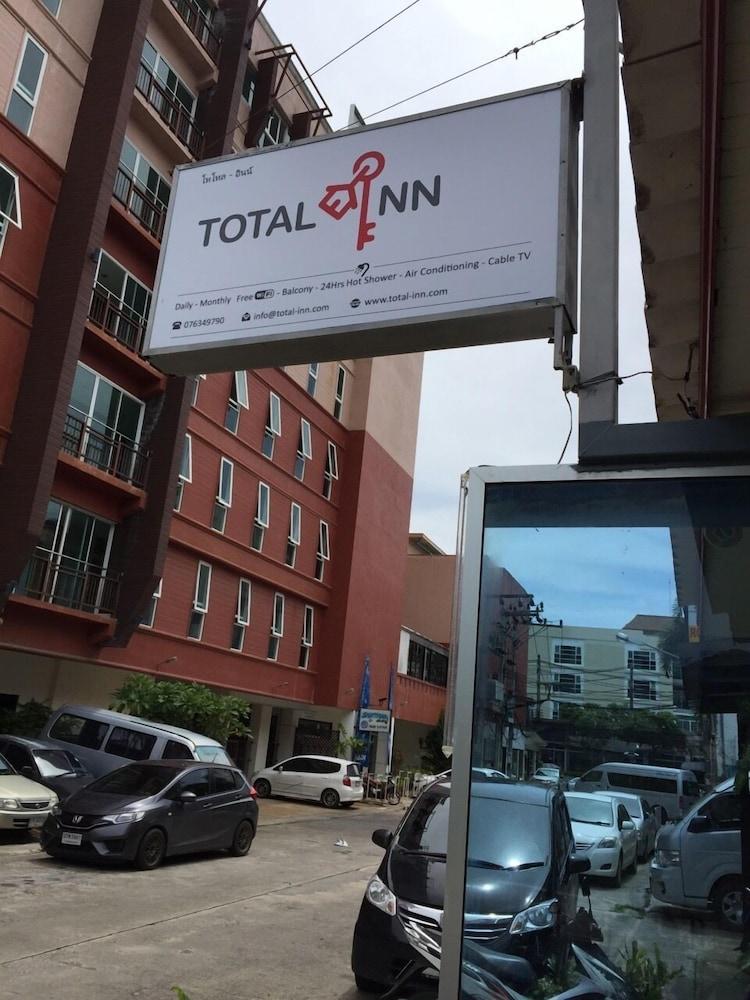 Total-Inn
