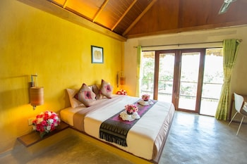 Photo for D2 Pai Resort in Pai