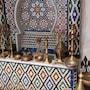 Riad Amazigh photo 23/36