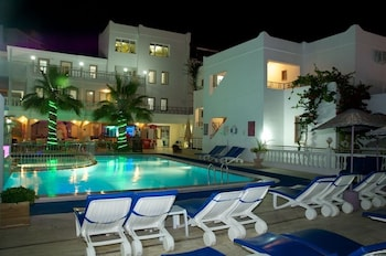 Photo for Club Alka Apart Hotel in Bodrum