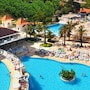 Serenis Hotel - All Inclusive photo 38/41