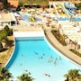 Serenis Hotel - All Inclusive photo 39/41
